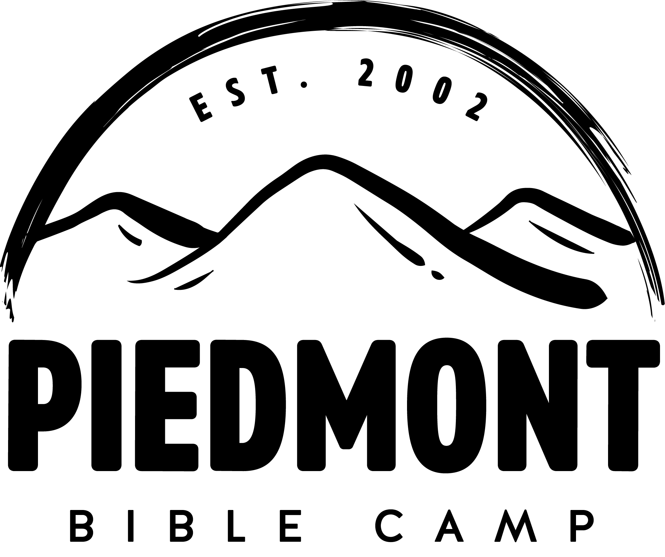 Piedmont Bible Camp