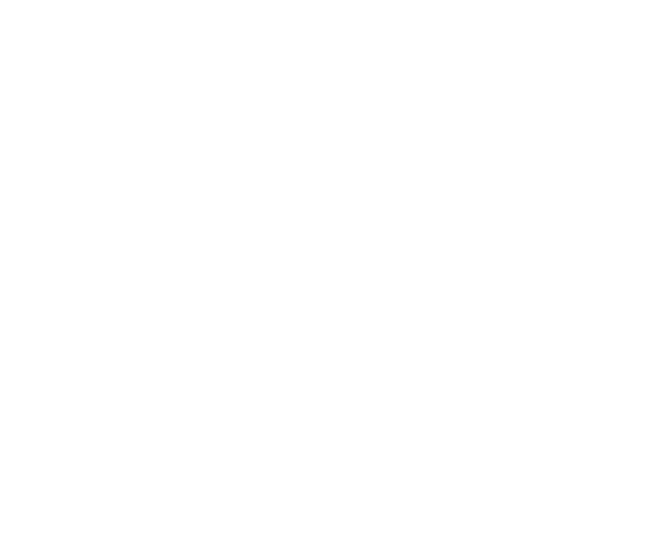 Piedmont Bible Camp | Set Free!